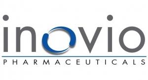 Inovio Hires Business Development VP
