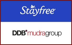 Stayfree India Launches #ProjectFreePeriod