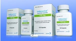 Oncternal, Pharmacyclics Enter Supply Agreement