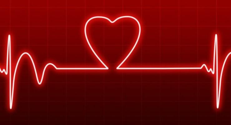 Boston Scientific Launches HeartLogic Heart Failure Diagnostic in Europe
