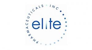 Elite Pharma, Glenmark in Strategic Alliance