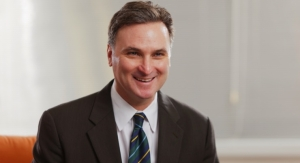 Pilot Chemical Names Mike Clark as COO