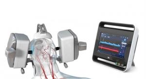 FDA Clears Neural Analytics