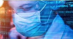 Aptar Pharma, Propeller Health Enter Collaboration