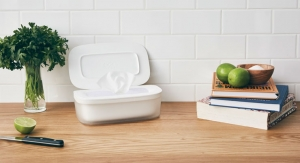 Household Wipes: Growth Continues