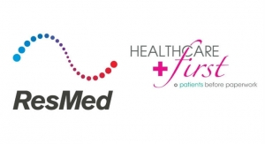 ResMed to Acquire Home Health & Hospice Software Developer HEALTHCAREfirst