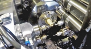 Cadence Completes Major Expansion for New PEEK Machining and Molding Capabilities