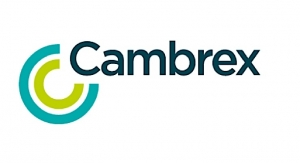 Cambrex Invests $5M in New Lab Expansion