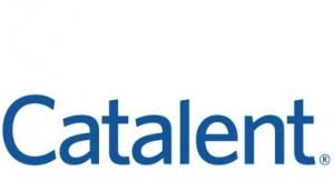 Catalent, InterveXion Announce First Enrollment in STAMPOUT