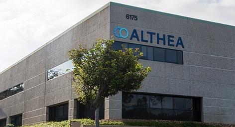 Ajinomoto Althea Makes Key VP Hires