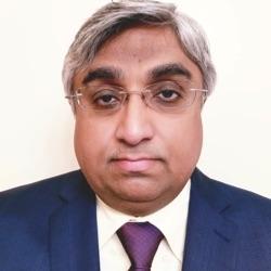 An Interview with Arun Natarajan of Avlaan Inc.