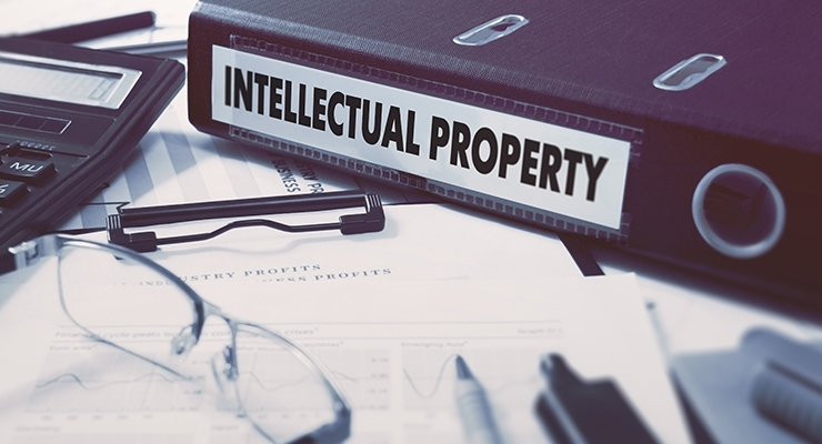 Safeguarding Your Intellectual Property for Nutraceuticals