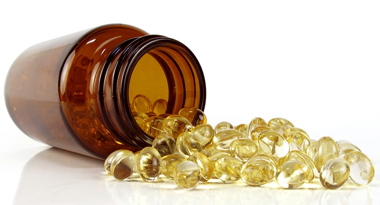 Petition Seeks Health Claim for Vitamin D, Lower Risk of Preterm Birth