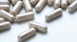 Understanding New Medical Device Regulations