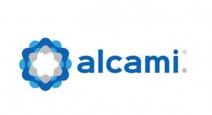 Alcami Acquired by Private Equity Firm
