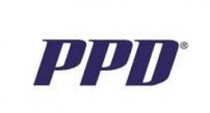 PPD and NeoGenomics Form Global Strategic Alliance