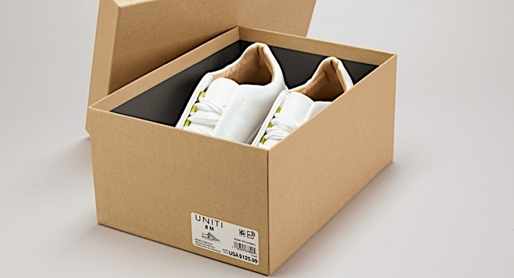 Avery Dennison Details State of Smart Labeling Market (Part II)