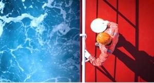 Jotun Simplifies Customers' Marine Onboard Maintenance with SeaStock Management Solution