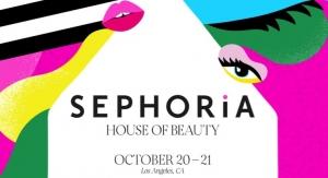 Sephora Celebrates 20 Years
