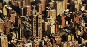 Don't Make Real Estate a Side Note in M&A