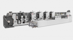 Bobst open house focuses on the future of printing and converting