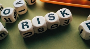 The State of Supply Chain Risk
