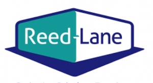 Reed-Lane Sees Growth in Blister Packaging Operations