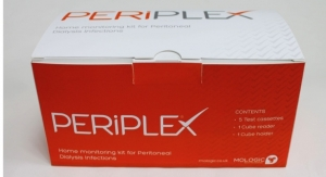 Mologic Signs Agreements with Medisur and Peripal to Distribute PERiPLEX POC Diagnostic in Europe