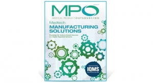 Medtech Manufacturing Solutions eBook