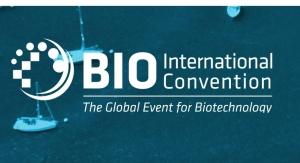 Stelis Biopharma, Oncobiologics Form Bio2Source