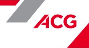 ACG Offers Customizable Traceability Solutions