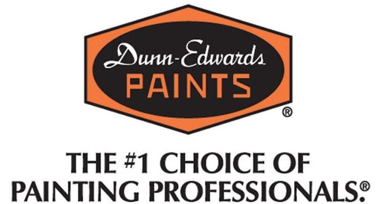 Dunn-Edwards Paints Unveils 2019 Color and Design Trends