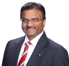 Clariant's Deepak Parikh to join American Chemistry Council Board of Directors