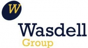 Wasdell Group Invests £500k in New Microbiological & Analytical Lab