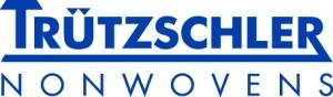 Truetzschler Nonwovens & Man-Made Fibers GmbH