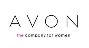 Avon Earns Retinol Patent