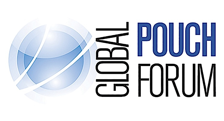 Michelman showcasing top primers and coatings at Global Pouch Forum
