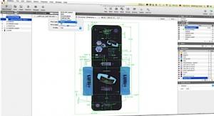 Esko ArtPro+ Packaging Editor ready for production