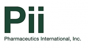 Pii Gets Positive Inspection News from FDA and MHRA