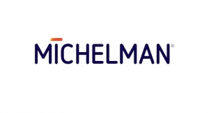Michelman Showcases High Performance Flexible Packaging Coating Solutions at Global Pouch Forum