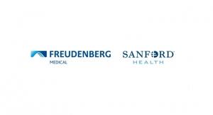 Sanford Health and Freudenberg Medical Partner to Develop Infusion System