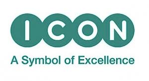 ICON Enhances Endpoint Adjudication Services