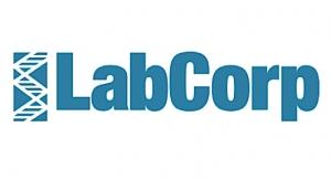 LabCorp Acquires Sciformix Corp.