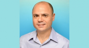 Lycored Appoints New Senior Vice President of Global Research and Development