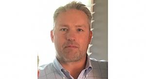 Herma US hires Thomas Weickardt