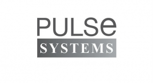 Pulse Systems Announces Upgraded ISO Certifications