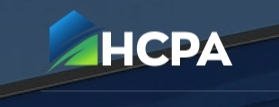 HCPA Hosts Business Solutions Forum