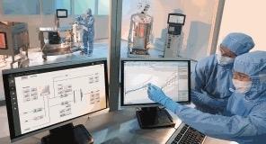 Siemens, SSB Enter Automation Agreement