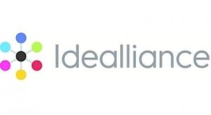 Idealliance G7 certification training taking place at Clemson University