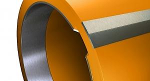 RotoMetrics receives positive feedback for AccuPrint EC sleeves